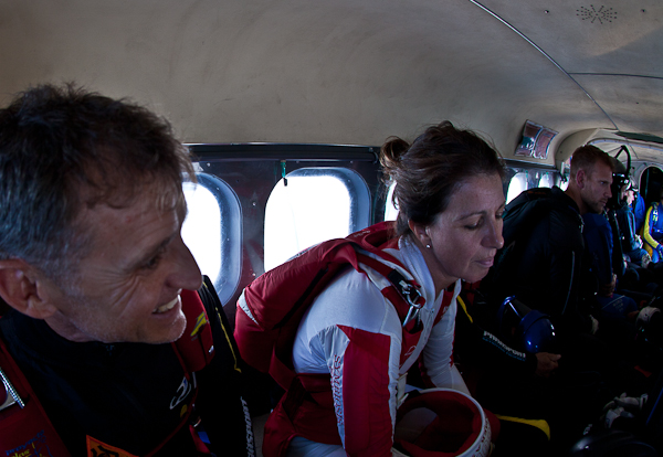 paracaidismo--16wayT2011-ByMikeGorman-(118).jpg