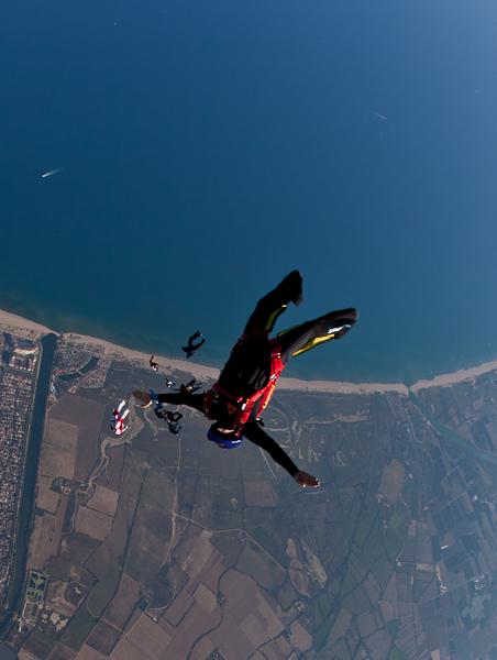 paracaidismo--16wayT2011-ByMikeGorman-(119).jpg