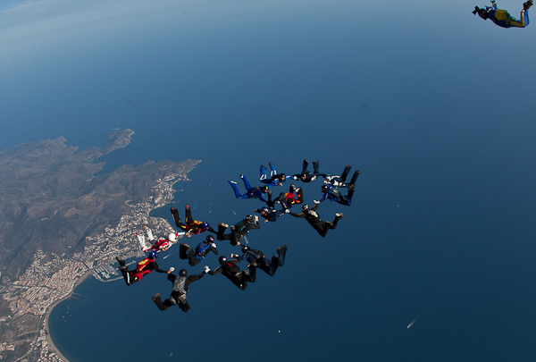 paracaidismo--16wayT2011-ByMikeGorman-(120).jpg