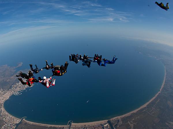 paracaidismo--16wayT2011-ByMikeGorman-(121).jpg