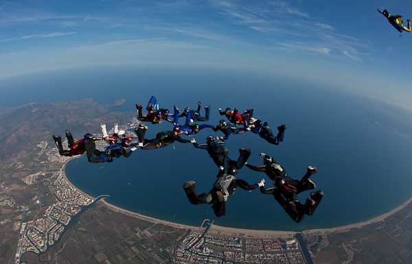 paracaidismo--16wayT2011-ByMikeGorman-(122).jpg