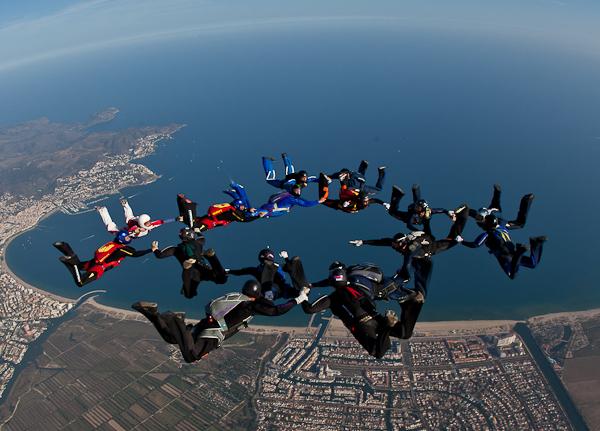 paracaidismo--16wayT2011-ByMikeGorman-(123).jpg