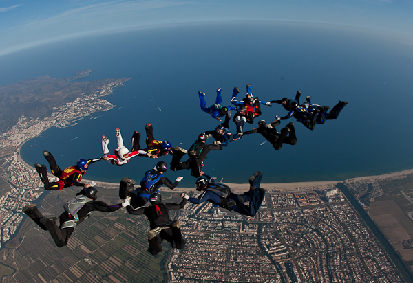 paracaidismo--16wayT2011-ByMikeGorman-(124).jpg