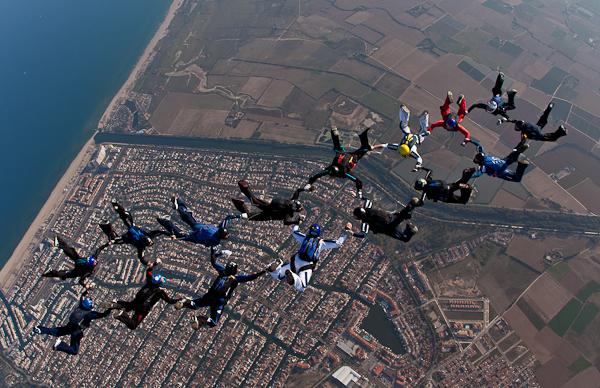 paracaidismo--16wayT2011-ByMikeGorman-(125).jpg