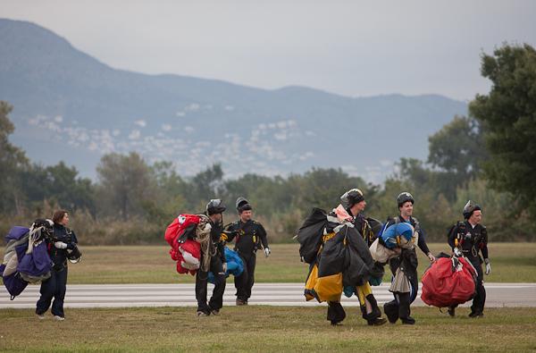 paracaidismo--16wayT2011-ByMikeGorman-(127).jpg