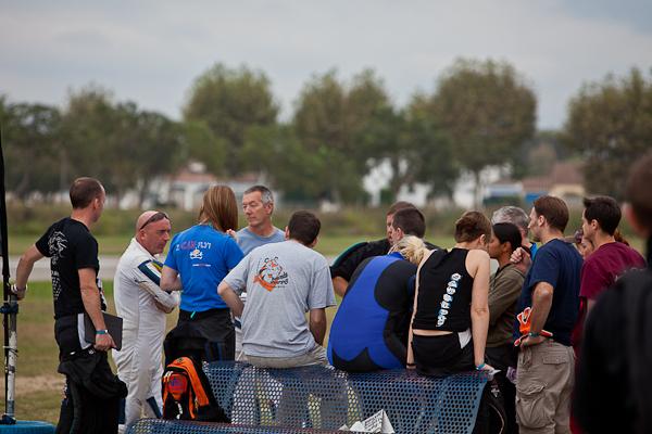 paracaidismo--16wayT2011-ByMikeGorman-(130).jpg