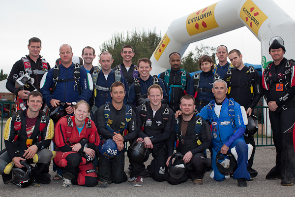 paracaidismo--16wayT2011-ByMikeGorman-(143).jpg