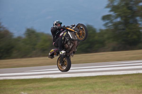 paracaidismo--16wayT2011-ByMikeGorman-(152).jpg