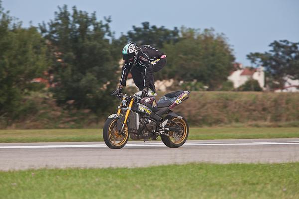 paracaidismo--16wayT2011-ByMikeGorman-(154).jpg