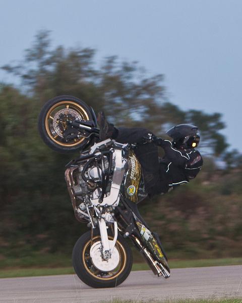 paracaidismo--16wayT2011-ByMikeGorman-(160).jpg