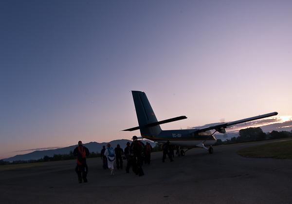 paracaidismo--16wayT2011-ByMikeGorman-(169).jpg