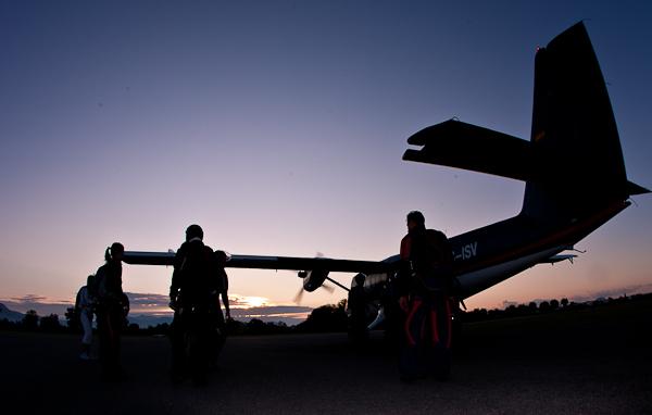 paracaidismo--16wayT2011-ByMikeGorman-(170).jpg