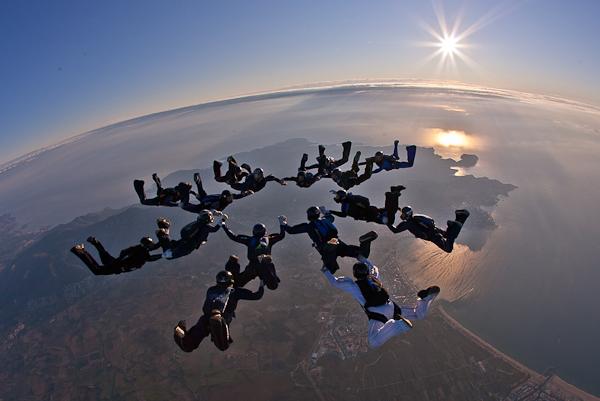 paracaidismo--16wayT2011-ByMikeGorman-(175).jpg