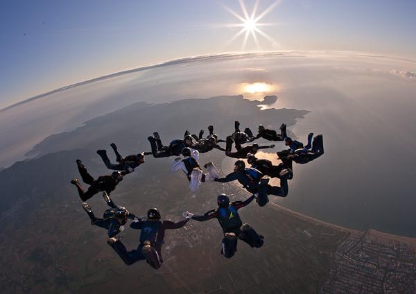 paracaidismo--16wayT2011-ByMikeGorman-(176).jpg