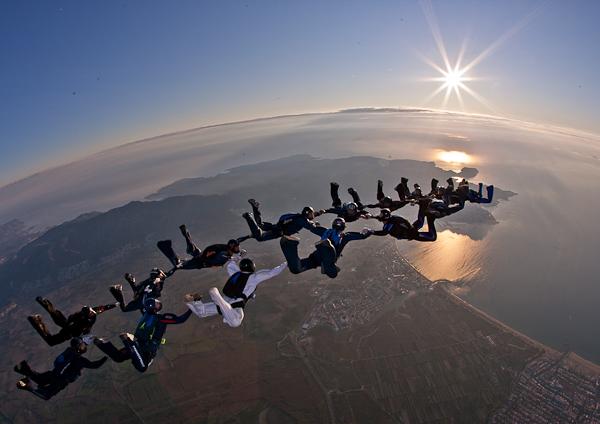 paracaidismo--16wayT2011-ByMikeGorman-(177).jpg