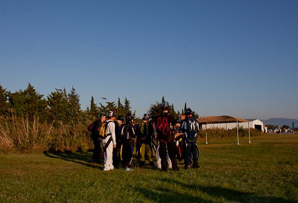 paracaidismo--16wayT2011-ByMikeGorman-(179).jpg
