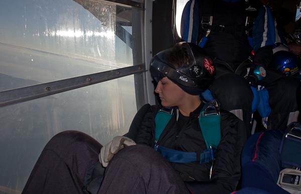 paracaidismo--16wayT2011-ByMikeGorman-(181).jpg