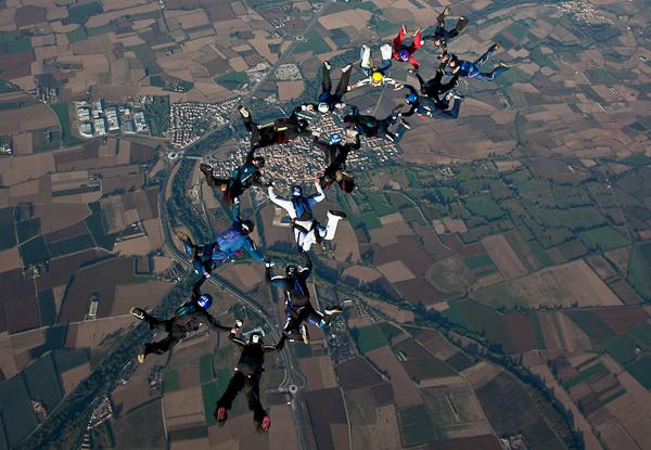 paracaidismo--16wayT2011-ByMikeGorman-(182).jpg
