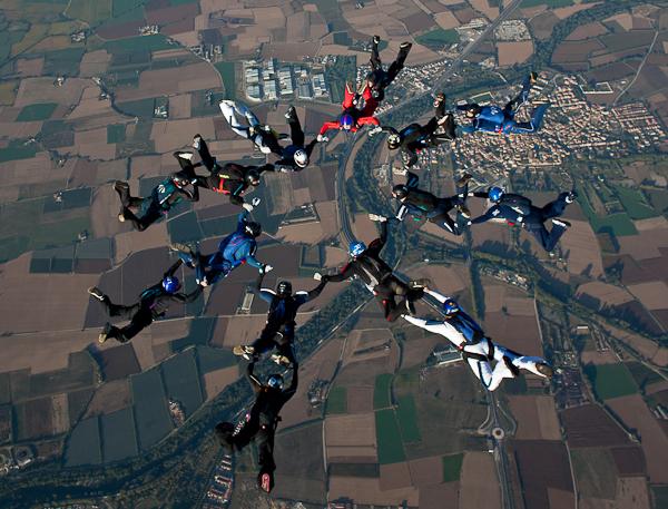 paracaidismo--16wayT2011-ByMikeGorman-(183).jpg