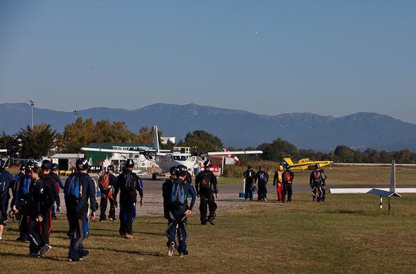 paracaidismo--16wayT2011-ByMikeGorman-(186).jpg