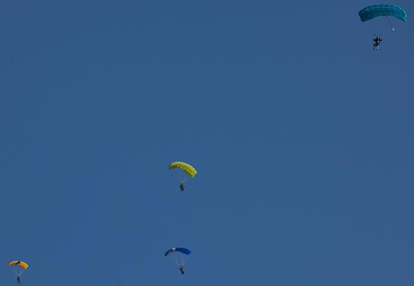paracaidismo--16wayT2011-ByMikeGorman-(191).jpg