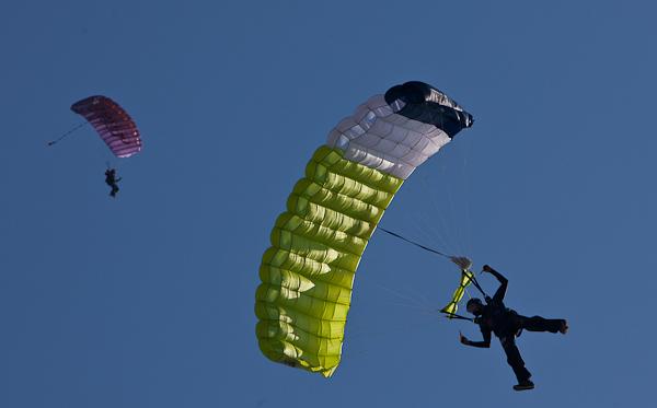 paracaidismo--16wayT2011-ByMikeGorman-(192).jpg