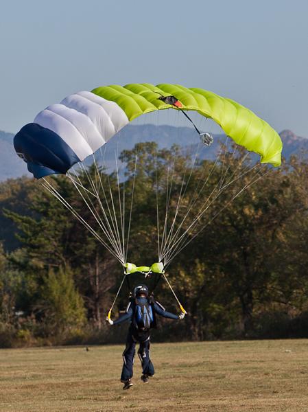 paracaidismo--16wayT2011-ByMikeGorman-(193).jpg