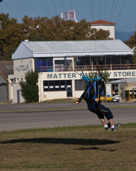 paracaidismo--16wayT2011-ByMikeGorman-(194).jpg