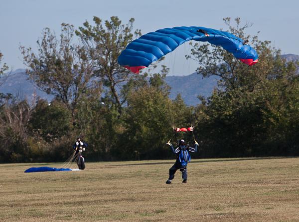 paracaidismo--16wayT2011-ByMikeGorman-(195).jpg