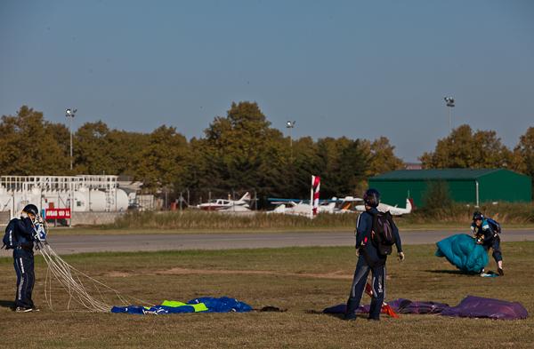 paracaidismo--16wayT2011-ByMikeGorman-(196).jpg