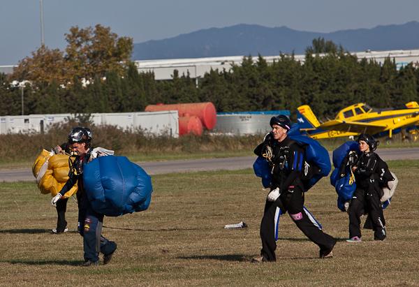 paracaidismo--16wayT2011-ByMikeGorman-(198).jpg