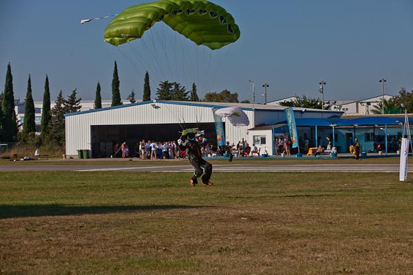 paracaidismo--16wayT2011-ByMikeGorman-(199).jpg