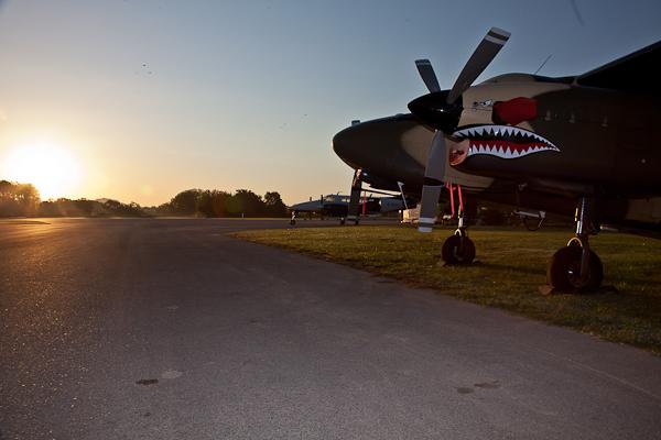 paracaidismo--16wayT2011-ByMikeGorman-(2).jpg