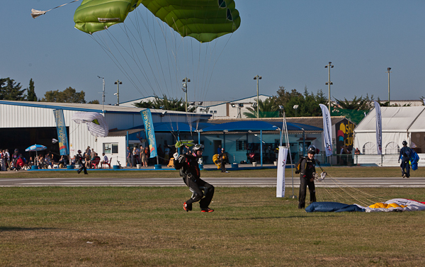 paracaidismo--16wayT2011-ByMikeGorman-(200).jpg