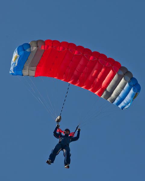 paracaidismo--16wayT2011-ByMikeGorman-(201).jpg