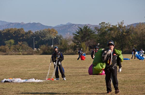 paracaidismo--16wayT2011-ByMikeGorman-(203).jpg