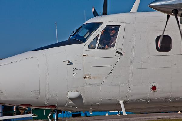 paracaidismo--16wayT2011-ByMikeGorman-(204).jpg