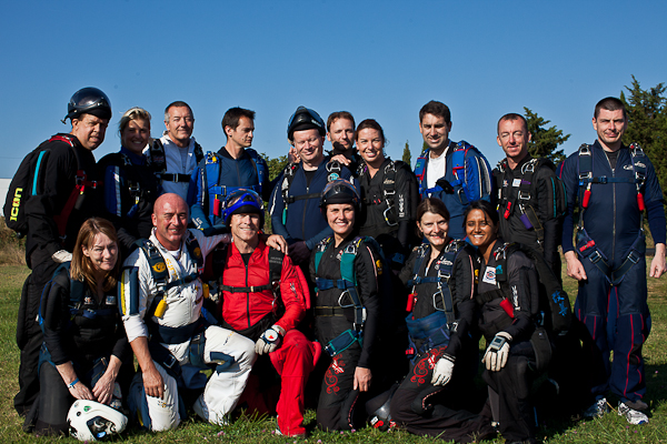 paracaidismo--16wayT2011-ByMikeGorman-(206).jpg