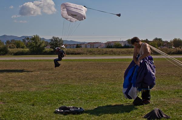 paracaidismo--16wayT2011-ByMikeGorman-(207).jpg
