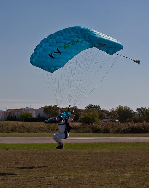 paracaidismo--16wayT2011-ByMikeGorman-(209).jpg