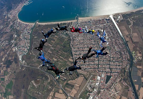 paracaidismo--16wayT2011-ByMikeGorman-(21).jpg