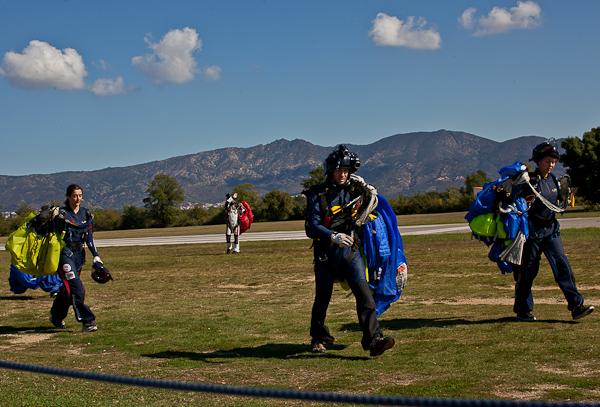 paracaidismo--16wayT2011-ByMikeGorman-(211).jpg