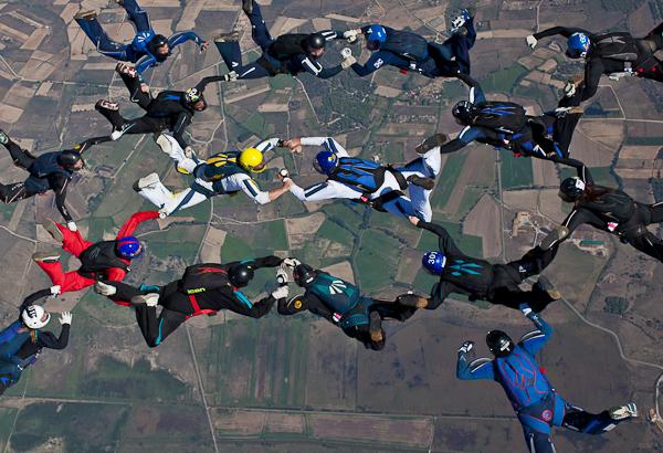 paracaidismo--16wayT2011-ByMikeGorman-(212).jpg