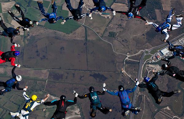 paracaidismo--16wayT2011-ByMikeGorman-(213).jpg