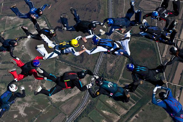 paracaidismo--16wayT2011-ByMikeGorman-(214).jpg