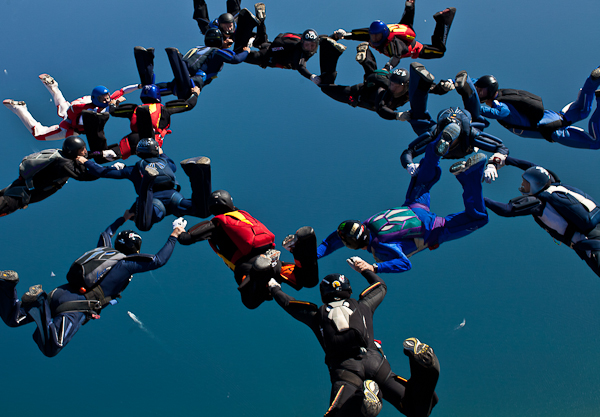 paracaidismo--16wayT2011-ByMikeGorman-(216).jpg