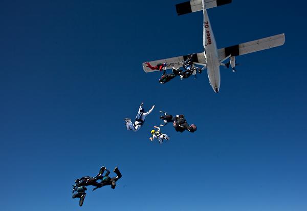 paracaidismo--16wayT2011-ByMikeGorman-(219).jpg