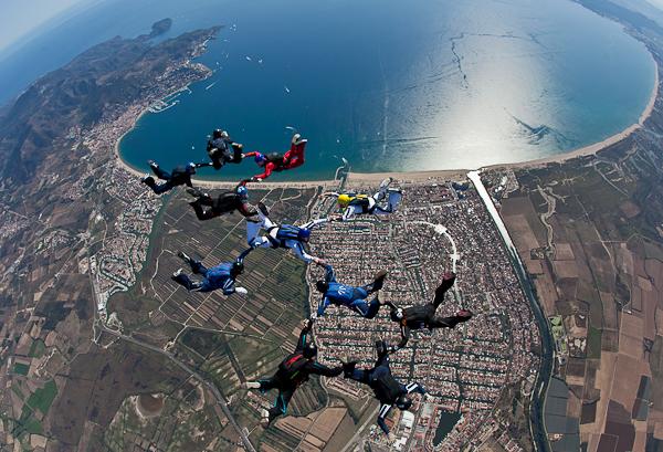 paracaidismo--16wayT2011-ByMikeGorman-(22).jpg