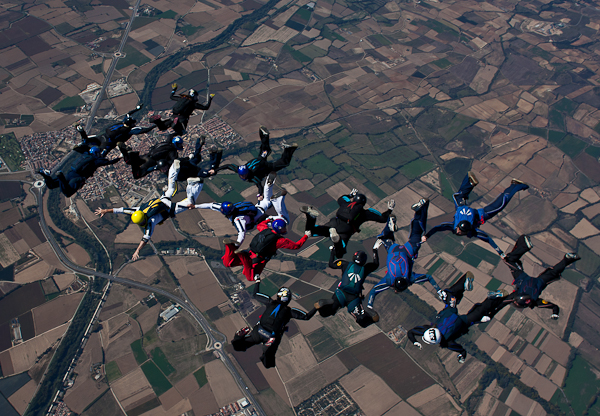 paracaidismo--16wayT2011-ByMikeGorman-(221).jpg