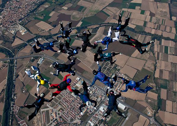 paracaidismo--16wayT2011-ByMikeGorman-(222).jpg